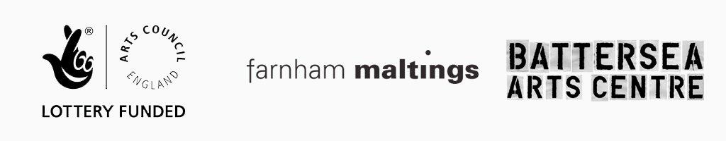 Major-Tom-Logos