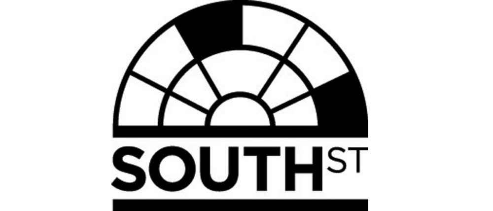 South St Logo